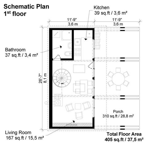 small lake home floor plans small lake house plans esther