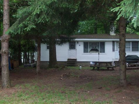 Cheap Cabin Rentals In Poconos Pa by The Pocono Mountain Stimulus Vacation Cabin