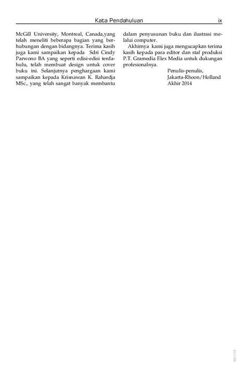 Obat Obat Penting Edisi 7 jual buku obat obat penting edisi ketujuh oleh drs hoan tjay dan drs kirana rahardja