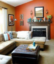 what color do i paint my living room living room what color can i paint my living room formal