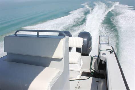 boat rental marathon fl keys boat for rent in marathon fl keys 24 boston whaler