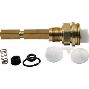 faucet stems faucet td stem sterling 05030 az partsmaster