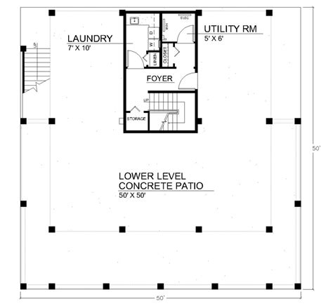 clearview 1600lr 1600 sq ft on piers beach house plans clearview 1600lr 1600 sq ft on piers beach house plans