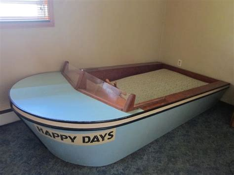 twin boat bed custom made boat bed for twin mattress charlottetown pei