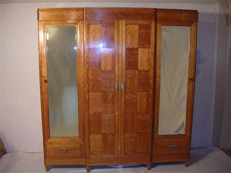 antique bedroom suites antique art deco bedroom suite antiques atlas