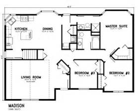 cost to build a 1500 sq ft home 1000 sq ft house plans valine