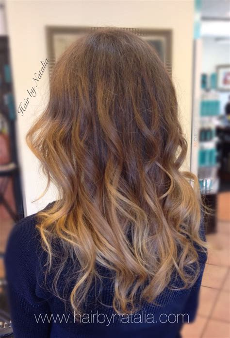 by natalia denver co vereinigte staaten balayage ombre hair color 100 ideas to try about balayage hair color denver co