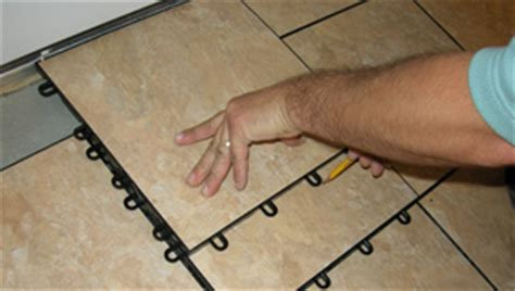 basement floor underlayment options installing a basement finishing system in ny our