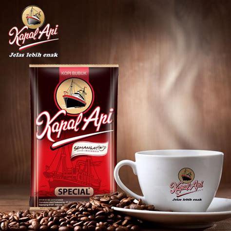 Kopi Kapal Api Special Mix Saset coffee community page 32 darahkubiru