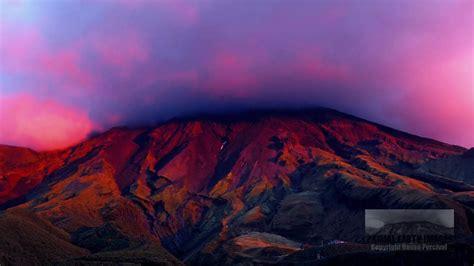 Landscape Photography Vimeo Landscape Photography Hd New Zealand On Vimeo