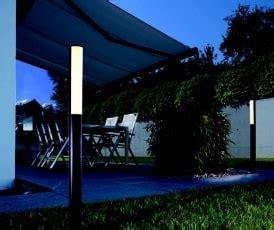 illuminazione esterna per giardini soluzioni per illuminazione esterna amlux s r l