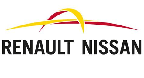 logo renault nissan renault nissan alliance looking to expand global presence
