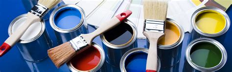 house painters melbourne painter in caulfield melbourne painter