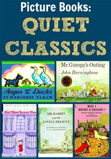 classic childrens picture books children s picture books classics
