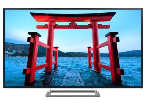 Tv Toshiba Ultra 4k toshiba 84 inch ultra hd 4k tv landing in uk gadgetynews