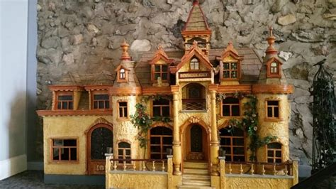 castle doll house symbols in a doll s house 28 images symbolism in a doll s house writework corn