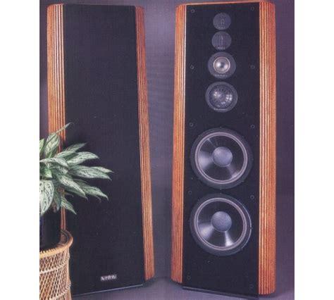 infinity kappa 9 speakers infinity kappa 9 floor standing speakers review test price