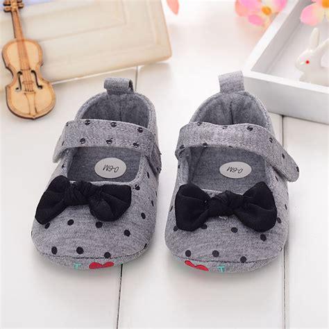 Como Hacer Zapatos Para Bebe De Tela | zapatitos de tela