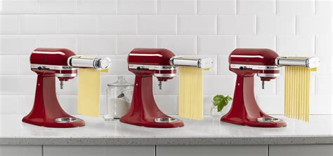 kitchenaid bench mixer is your wife s kitchenaid mixer just sitting on the bench