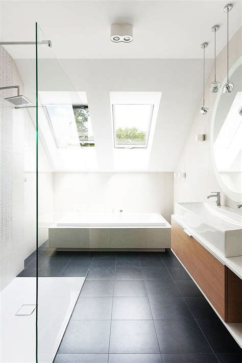 bathroom with no natural light 5 common mistakes to avoid in bathroom renovation design