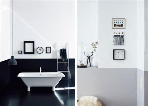 idea to 6 apartment34