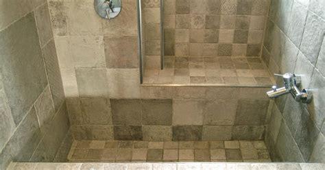 vasca da bagno in muratura lacasapensata info