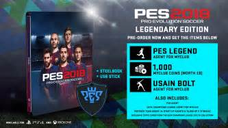 ps4 themes liverpool pes 2018 legendary edition for playstation 4 and xbox one