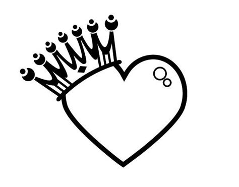imagenes de corazones unidos para dibujar 61 best material did 225 ctico images on pinterest teaching
