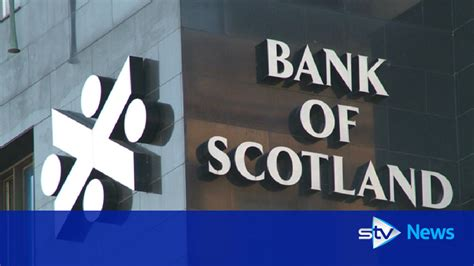 bank of scotland corporate business confidence in scotland among lowest in uk