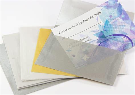 printing on vellum paper hp printing vellum envelopes inkjet laser printer results