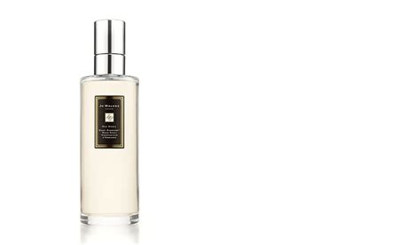 jo malone room spray roses scent surround room spray jo malone