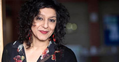 Syal Musik Not meera syal talk about black country dialects and