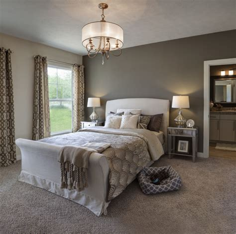 transitional bedroom ideas 25 stunning transitional bedroom design ideas