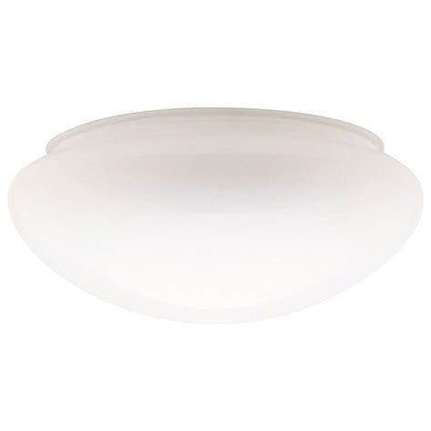 replacement globes for ceiling lights replacement light globes globe pendant light design for
