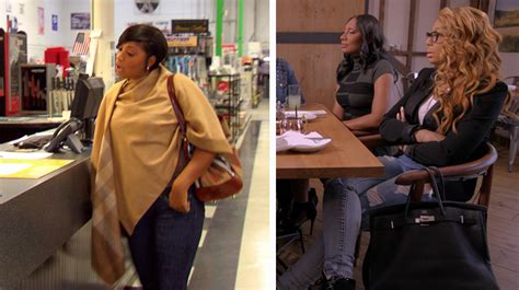 trina braxton new 2015 hairstyles trina braxton with short hair newhairstylesformen2014 com