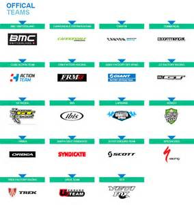 superb international bike brands in india #2: enduro-world-series-official-teams.jpg