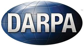 New Ranch Home Plans Darpa Takes Aim At Achilles Heel Of Advanced Computing