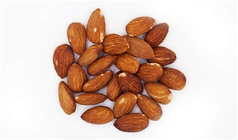 healthy fats serving size portion sizes for snacks