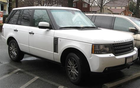 security system 2012 land rover range rover sport parking system range rover l322 british car classifieds blog