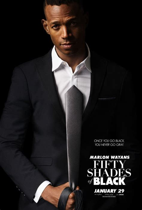 Fifty Shades Black 2016 Fifty Shades Of Black Dvd Release Date April 19 2016