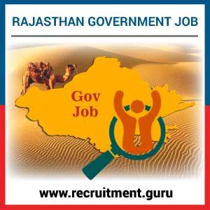 rajasthan medical department jobs 2015 government jobs collectorate sikar recruitment 2017 33 jobs sikar