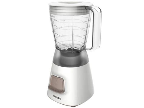 Blender Philips 350 Watt kitchen appliances 404 the requested product does not exist
