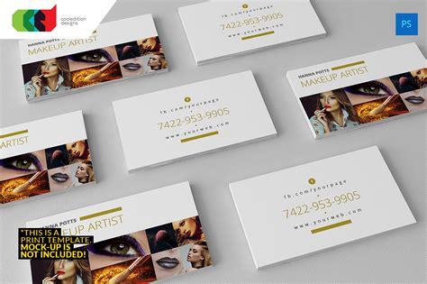 multipurpose business cards multipurpose business card 66 business card templates on creative market