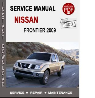 on board diagnostic system 1998 nissan frontier head up display nissan restraints manual pdf download autos post