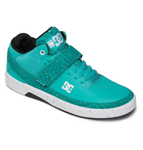 rob dyrdek dc dcshoes rob dyrdek x mid se adys100176 from dcshoes