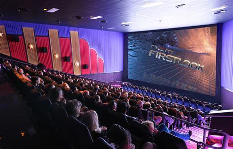 amc theatres deal will create biggest movie theatre ncm media networks deals with shazam maker studios ideas