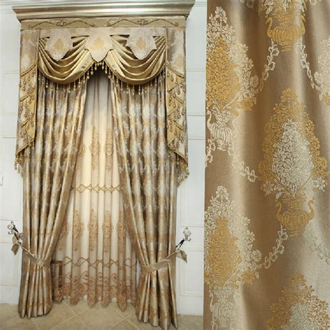 Gold Blackout Curtains Store Curtains Images Images
