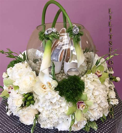 Engagement Flower Bouquet by Florist In Glendale Ca Armenian Florist Flowers In