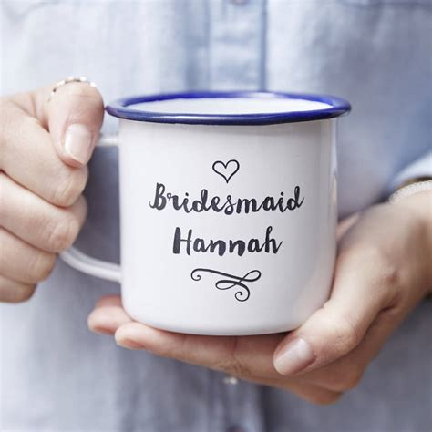 Wedding Gift Ideas Bridesmaid by 13 Awesome Wedding Gift Ideas For Bridesmaids Chwv