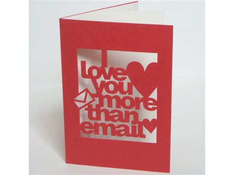 15 valentines day cards for your hottie gizbot